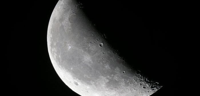 oxygen on mars nasa - photo #24