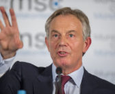 Chilcot Inquiry: Anger at Iraq War report delay