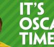 Paddy Power Oscar Pistorius ad
