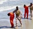 Islamic State kills Ethiopian Christians