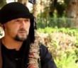 Gulmurod Khalimov joins ISIS